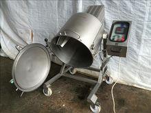 Used Pokelmaschinen