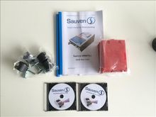 Sauven Ink jet printer