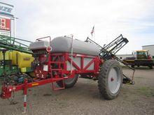2002 Redball 670