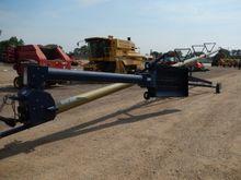 2012 Harvest International H106