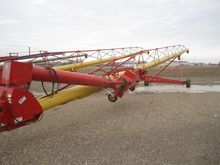 2009 Westfield MK130-91 PLUS