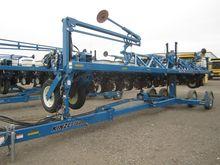 Used 2010 Kinze 3600
