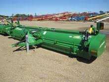 2014 Loftness 240SH54P246