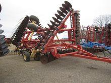 Used 2009 Krause 820