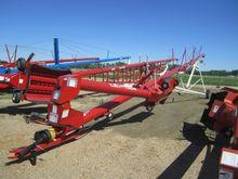 2016 Farm King Allied Y1072TMMS