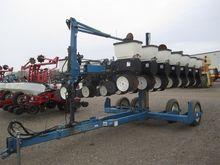 Used 1999 Kinze 3500