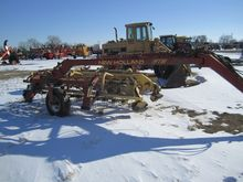 Used 1994 Holland 21