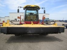 Used 2010 Holland H8