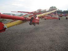 2010 Westfield MK130-111 plus