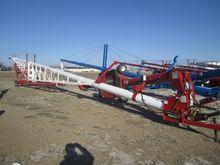 2014 Farm King Allied Y12122TMM