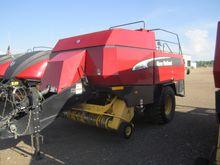 2005 New Holland BB940A