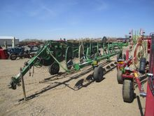 Used Frontier WR1214
