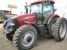 Used 2006 Case IH MX