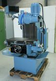 Used Schaublin 22 To