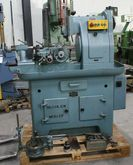 Used CAM shaper Bech