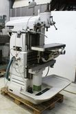 Used Thiel Duplex 15