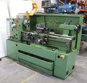 1996 Weiler Commodor 230 Toolro