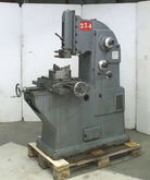 Slotting machine Cincinnati Cho