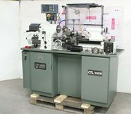 Cyclematic CTL-618EM 7713