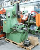 Slotting machine Perini CMP250