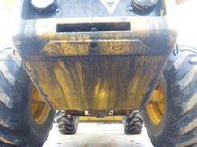 Used 1977 KOMATSU 51