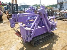 TADANO TM-10Z-1-103