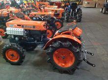 1998 Kubota Garden tractor