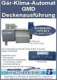 Klimagerät Scheurer GM-D