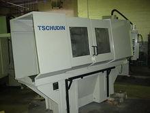 Used TSCHUDIN PL65A