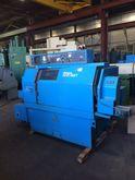 Used MIYANO BNC34T i