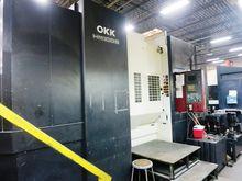 OKK HM100S