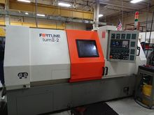 Used 2005 FORTUNE VT