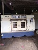 2003 FUJI ANW-30T1 TWIN SPINDLE