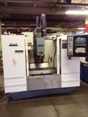 Used FADAL VMC40 in