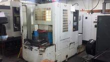 Used KIWA Kiwa D433R
