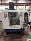 Used SUPERMAX 2004 S