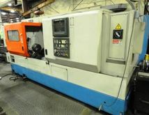 MAZAK Mazak Quick Turn 28M CNC