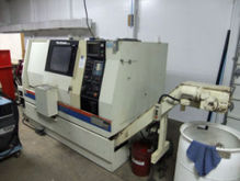 Used Takisawa TS25 C