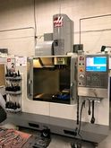 Used HAAS VM2 CNC Ve