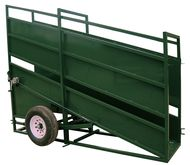 2015 ARROW CATTLE EQUIPMENT PT-