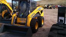 New 2015 GEHL V330 i