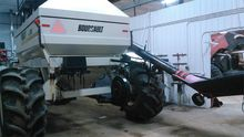 Used BOURGAULT 4350