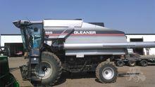 2006 GLEANER R65