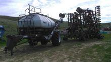 2002 FLEXI-COIL 3450