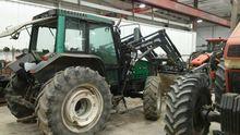 2003 VALTRA 6200