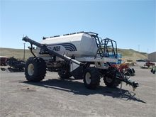 New 2013 BOURGAULT 6