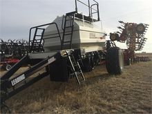Used 2003 BOURGAULT