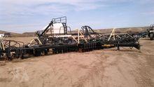 Used 2007 K-HART 361
