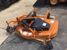 Used Woods Lawn Mowers for sale in Wisconsin, USA | Machinio
