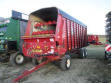 Used Meyer Forage Wagons For Sale Meyer Equipment Amp More